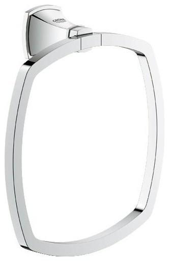 Кольцо для полотенца Grohe Grandera (40630000)