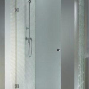 Душевая кабина RIHO SCANDIC S101-90