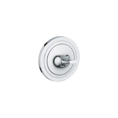 Крючок Grohe Ondus (40378000)