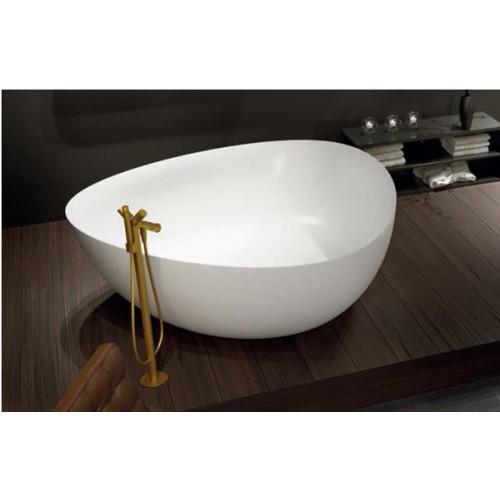 Ванна Riho OVIDEO 160х160  отдельно стоящая BS50005