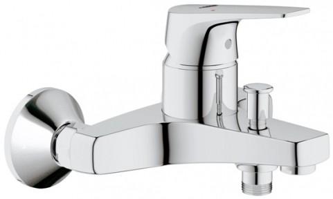 Смеситель для ванны Grohe BauFlow (32811000)