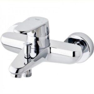 Змішувач на ванну Grohe Eurodisc Cosmopolitan (33390002)