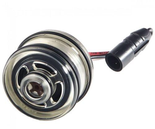 Электромагнитный клапан GROHE 42229000