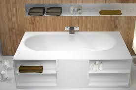 Ванна из литого мрамора Riho Burgos BS42005 180 x 102