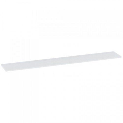 Полочка для ванной, стеклянная Grohe Atrio 670мм. (40303)  (Снят с производства)