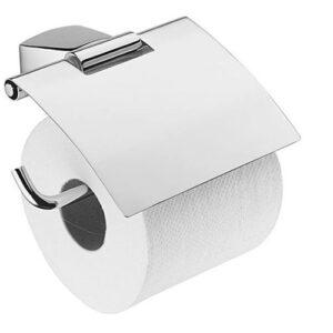 Держатель туалетной бумаги HANSAMIX (54240900)