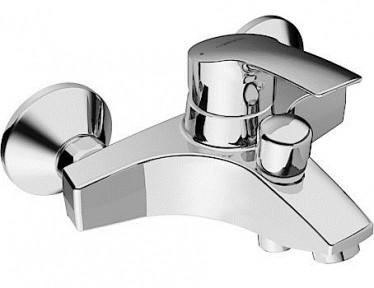 Смеситель для ванны Hansa POLO (51442173)