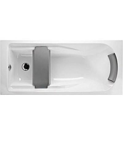 KOLO COMFORT Plus прямоугольная ванна 160 x 80 см,с ножками