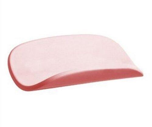 Полочка для полотенца в ванную Laufen-MIMO (розовый)  (8.7155.3.044.000.1.)