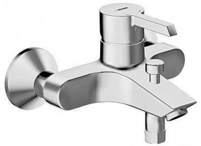 Смеситель для ванны Hansa PINTO (45112103)