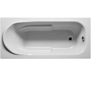 Ванна акриловая RIHO COLUMBIA BA01(BA0100500000000)160×75