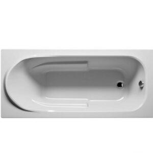 Ванна акриловая RIHO COLUMBIA BA05 (BA0500500000000)140×70