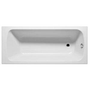 Ванна акриловая RIHO Rima BB32 (BB3200500000000)180х80