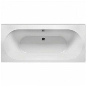 Ванна акриловая RIHO CAROLINA BB53(BB5300500000000)170×80