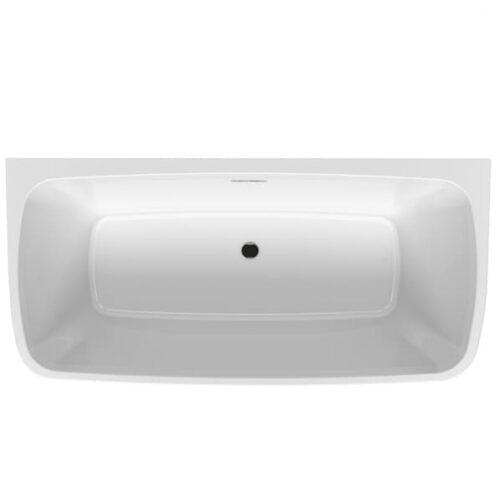 Купить акриловую ванну Riho Admire FS 180x86