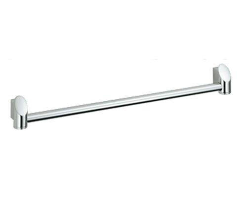 Держатель банного полотенца Grohe Taron 600мм 40169000