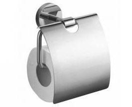 Тримач туалетної бумаги Jika Mio (H3837410040001)