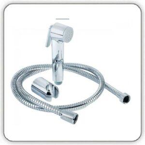 GROHE TEMPESTA 26354000 гигиенический душ со шлангом и держателем