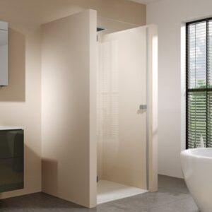 Душевая дверь Scandic Soft Q101 680×2000 GQ0608201