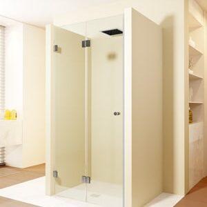 Душевая дверь SZ Scandic M105 780×2000 L