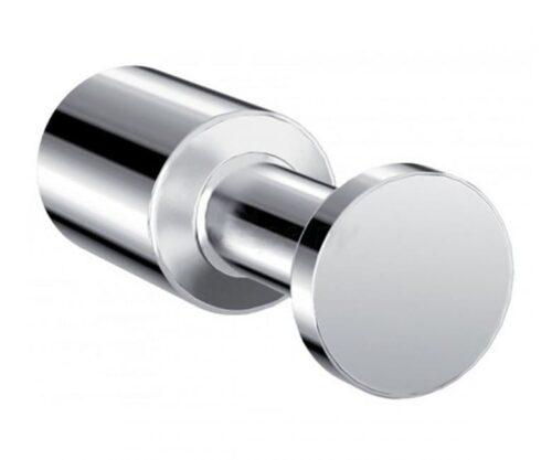 Крючок в ванную Lyra Plus H3813A30040001