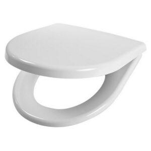 Сидіння Jika Lyra Plus Soft Close (для 2638.4/6) (8.9338.1.300.000.1)