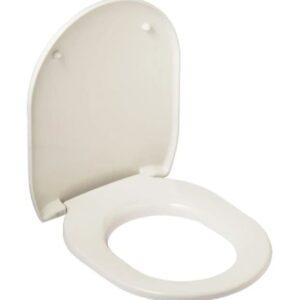 Сиденье для унитаза Laufen Pro H8929510370001