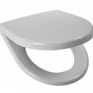 Сидіння для унитазу Jika Lyra Plus H8933803000631