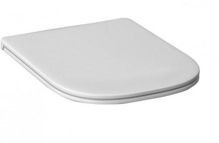 Сиденье для унитаза Olymp DEEP Soft Close H8936113000631