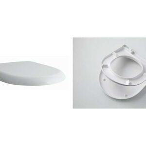 Сиденье для унитаза Laufen Pro H8939523000001