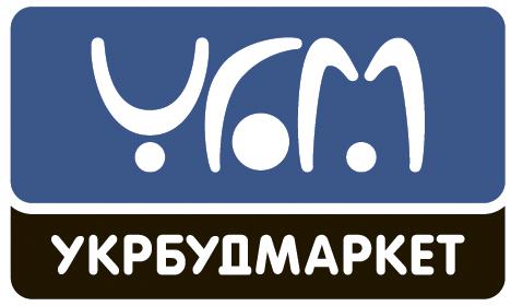 Укрбудмаркет