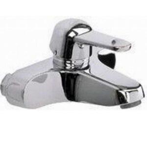 Змішувач на ванну Gustavsberg Collection (41112123-0090)