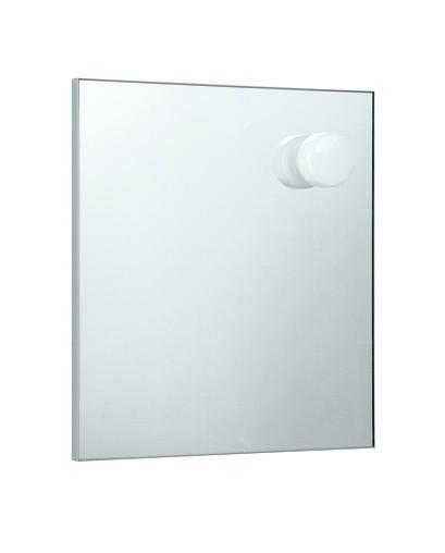 Зеркало Laufen-Lb3 600х650мм. (4590.1.068.515)