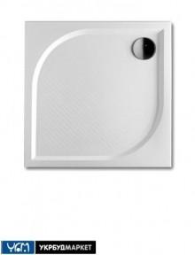 Душевой поддон RIHO KOLPING 90 x 90 DB21 из литого мрамора