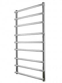 Водяной полотенцесушитель Турин 900×530/500