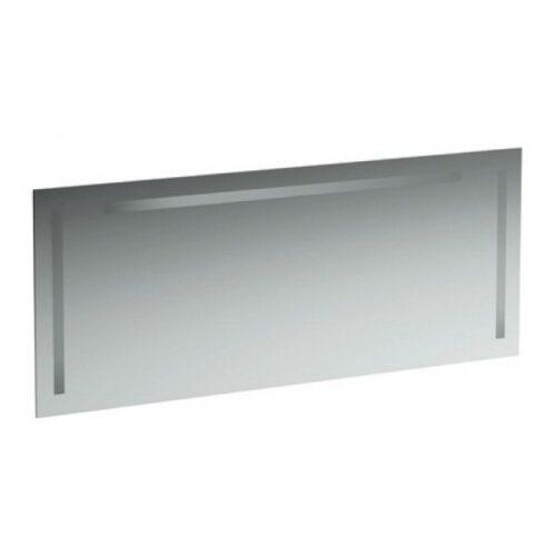 Зеркало Laufen-CASE 1500х620 (4.4728.4.996.144.1)