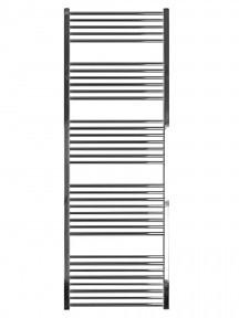 Водяной полотенцесушитель Гера 1750×600/570