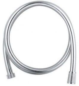 Шланг для душа Silverflex LongLife1500 мм. 26346000