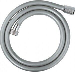 Grohe Relexaflex (28150001) шланг для душу 1250 мм