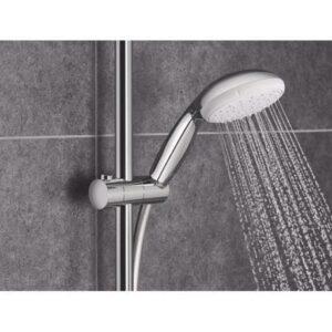 Ручной душ Grohe GROHE TEMPESTA NEW 28578002