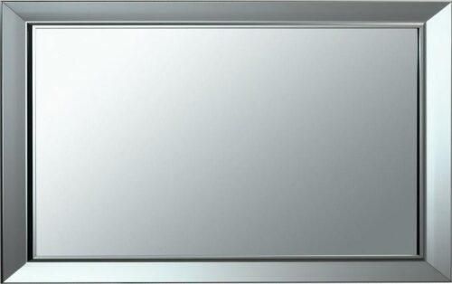 Зеркало с рамой Laufen-Lb3 1200х750мм. (4.4990.5.068.515.1)