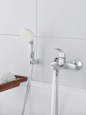 Ручной душ Grohe New Tempesta 100 (27923001)