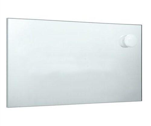 Зеркало с подсветкой Laufen-Lb3 1200х650мм. (4.4790.1.068.515.1)