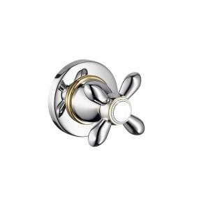 HANSGROHE Axor Carlton Вентиль запорный з-ч (17965000)