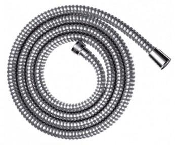 HANSGROHE Mariflex Шланг душевой, 150 см (28153000)