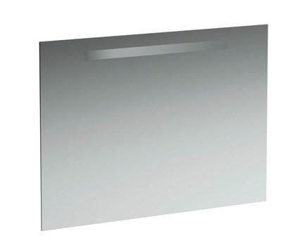 Зеркало с подсветкой и сенсором Laufen-CASE 1800мм. (4.4729.5.996.144.1)