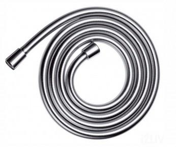 Siflex 2м - душевой шланг  (матовый) HANSGROHE (28274880)