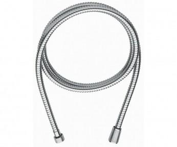Душевой шланг металлический Grohe Relaxa 2000мм. (28140000)