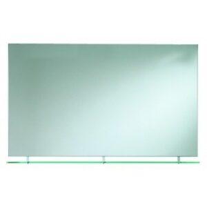 Зеркало без подсветки Laufen-CASE 1175х700 мм. (4.4295.5.070.570.1)