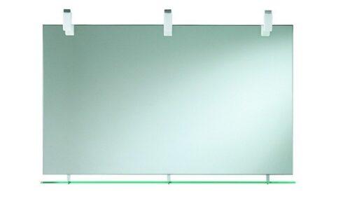 Зеркало с подсветкой Laufen-CASE 1175х700 мм. (4.4295.1.070.570.1)